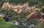 Producție întreruptă: Toyota a oprit fabricile din Japonia în urma cutremurului care a lăsat insula Hokkaido fără curent electric