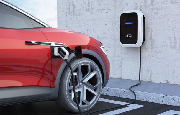 10 lucruri pe care trebuie să le știi despre viitoarele mașini electrice Volkswagen - Poza 11