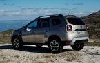 Dacia își trage partea leului după introducerea noilor teste WLTP: Duster și Sandero, în top 10 modele înmatriculate în Europa în luna august