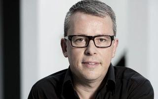 Citroen are un nou șef de design: francezii l-au angajat pe omul care a desenat modelele BMW X5 și X6