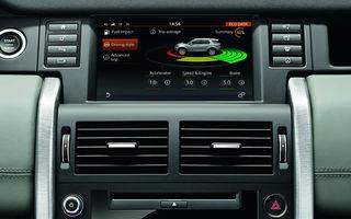 Land Rover și Jaguar vor oferi suport pentru Android Auto și Apple CarPlay: opțiunea, disponibilă inclusiv pentru modele deja vândute