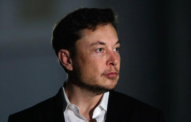 Elon Musk, acuzat oficial de fraudă: șeful Tesla și-a înșelat investitorii că va scoate producătorul de pe bursă - Poza 1