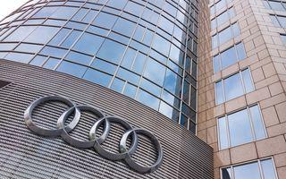 VW vrea să rezilieze contractul CEO-ului suspendat de la Audi, reținut în urma Dieselgate: Rupert Stadler ar putea primi compensații financiare