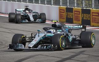 """Avancronica Marelui Premiu de Formula 1 al Japoniei: Hamilton """"înțeapă"""" Ferrari în privința ordinelor de echipă"""