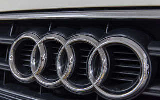 Efectul WLTP: Audi estimează fluctuații ale vânzărilor sale din Europa