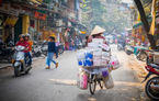 O nouă prezență exotică în Formula 1: Vietnam, foarte aproape să găzduiască curse din 2020