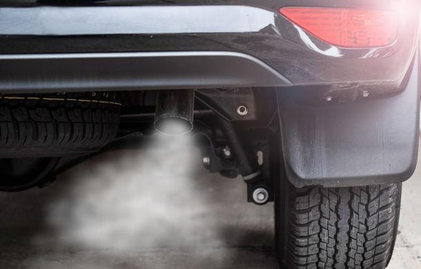 Germania se opune reducerii emisiilor cu 40% până în 2030: cea mai mare piață auto cere o soluție de compromis - Poza 1
