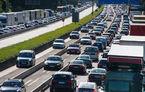 Soluție de compromis: statele europene au decis reducerea emisiilor de dioxid de carbon cu 15% până în 2025 și cu 35% până în 2030