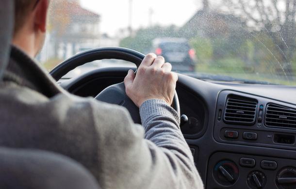 Proiect de lege: suspendarea permisului pentru consum de alcool ar putea fi înlocuită cu 6 luni de condus cu un dispozitiv de detectare a alcoolului - Poza 1