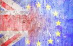 """Apel disperat pentru un acord între UE și Marea Britanie: constructorii europeni cer negociatorilor să evite """"cel mai negru scenariu"""" pentru Brexit"""