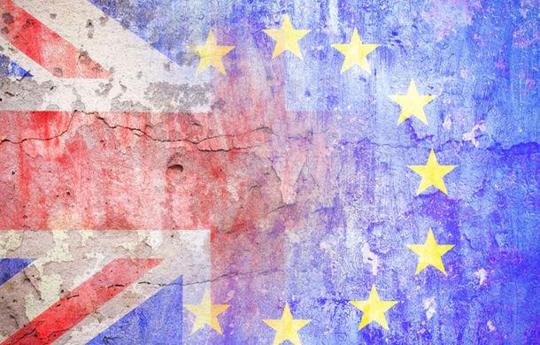 """Apel disperat pentru un acord între UE și Marea Britanie: constructorii europeni cer negociatorilor să evite """"cel mai negru scenariu"""" pentru Brexit - Poza 1"""