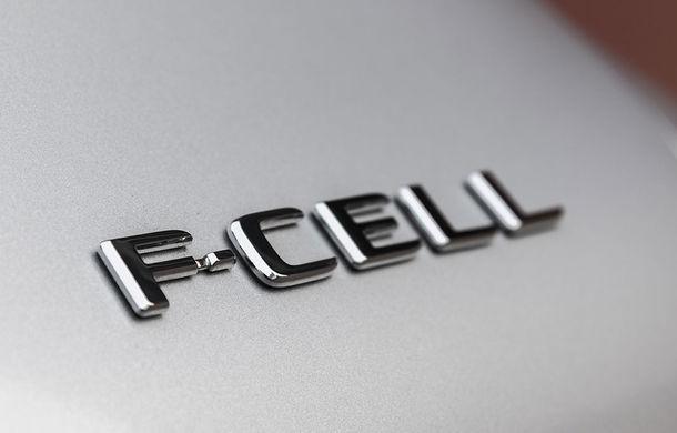O nouă șansă pentru tehnologia diesel? Prim contact cu hibrizii plug-in diesel-electric care își fac loc în gama Mercedes-Benz Clasa C și Clasa E - Poza 29