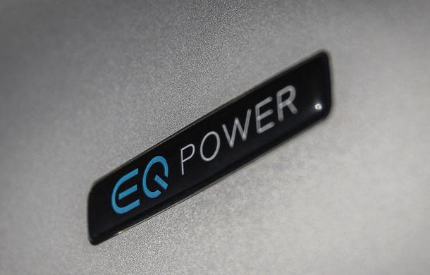O nouă șansă pentru tehnologia diesel? Prim contact cu hibrizii plug-in diesel-electric care își fac loc în gama Mercedes-Benz Clasa C și Clasa E - Poza 36
