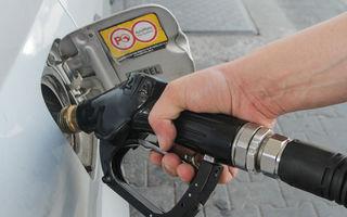 Prețurile la carburanți ar putea fi plafonate: autoritățile vor să se asigure că eliminarea supraccizei va avea efecte la pompă