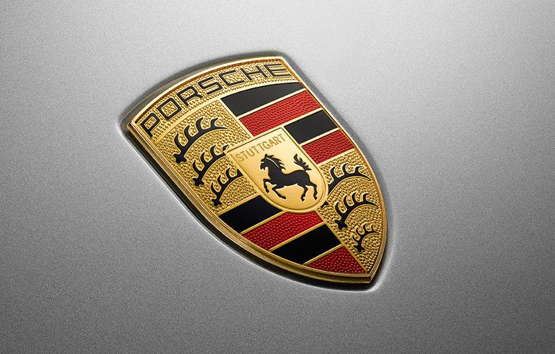Porsche trebuie să plătească acționarilor daune de 47 de milioane de euro pentru implicarea în scandalul emisiilor: compania va face apel la decizia instanței - Poza 1