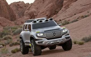 Premierele Mercedes-Benz pregătite pentru 2019: CLA, CLA Shooting Brake, GLC facelift și noul GLB