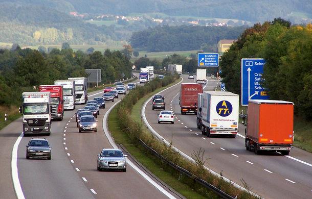 Germania, afectată de WLTP: Porsche și Audi, cele mai mari scăderi la înmatriculări în octombrie. BMW, Mercedes și Volvo, rezultate pozitive - Poza 1