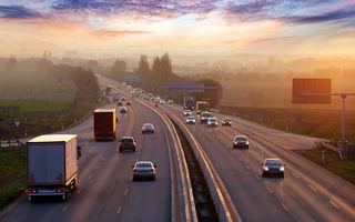 Cota de piață a motoarelor diesel în Europa a scăzut la 35%: aproape 58% dintre mașini au motoare pe benzină