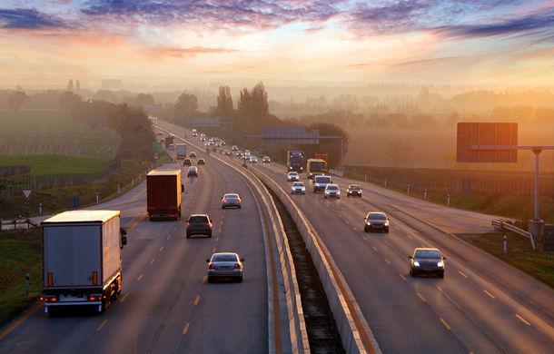 Cota de piață a motoarelor diesel în Europa a scăzut la 35%: aproape 58% dintre mașini au motoare pe benzină - Poza 1