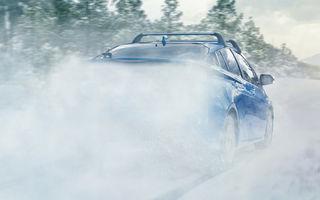 Primul teaser cu Toyota Prius facelift: lansarea hibridului este programată în 28 noiembrie