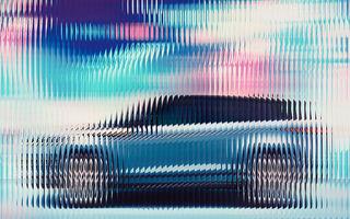 Update: Un nou teaser cu viitorul Range Rover Evoque: SUV-ul britanicilor debutează în 22 noiembrie