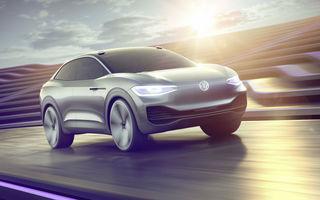 Volkswagen are un nou furnizor de baterii pentru mașinile electrice: contract cu sud-coreenii de la SK Innovation