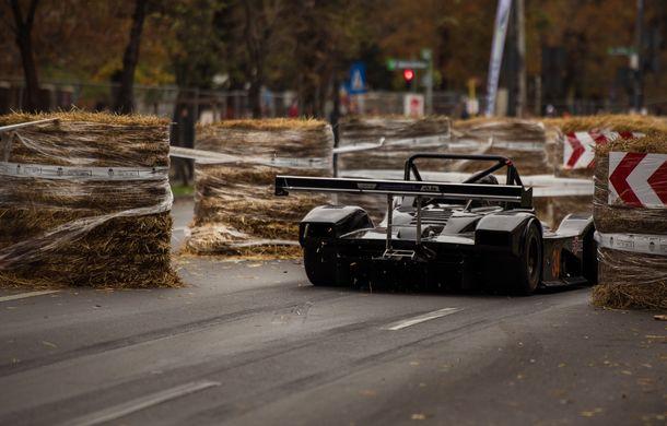 Galerie foto: Trofeul București, ultima etapă a Campionatului Național de Super Rally - Poza 28