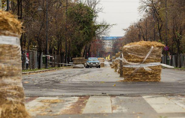 Galerie foto: Trofeul București, ultima etapă a Campionatului Național de Super Rally - Poza 43