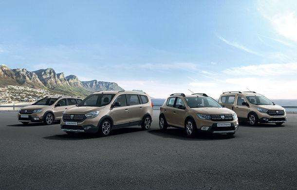 """Directorul biroului de Cercetare și Dezvoltare Renault din București: """"Ce facem noi la Dacia este Smart Buy, nu are nimic de-a face cu ideea de ieftin"""" - Poza 4"""