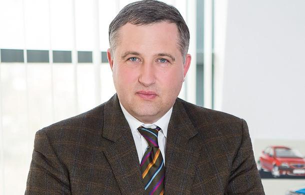 """Directorul biroului de Cercetare și Dezvoltare Renault din București: """"Ce facem noi la Dacia este Smart Buy, nu are nimic de-a face cu ideea de ieftin"""" - Poza 2"""
