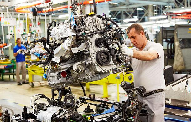 """Directorul biroului de Cercetare și Dezvoltare Renault din București: """"Ce facem noi la Dacia este Smart Buy, nu are nimic de-a face cu ideea de ieftin"""" - Poza 7"""