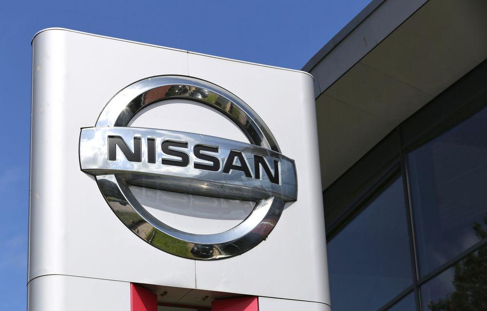 Nissan va desemna un nou președinte în cel mult două luni: întâlnire a conducerii pe data de 20 decembrie - Poza 1