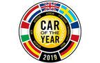 Mașina Anului 2019 în Europa: SUV-ul electric Jaguar I-Pace și compactele Ford Focus și Kia Ceed, printre cei 7 finaliști