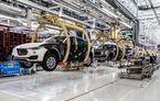 """Fiat-Chrysler va concedia """"temporar"""" peste 3.000 de angajați în Italia: grupul pregătește uzina Mirafiori pentru producția de mașini electrice"""