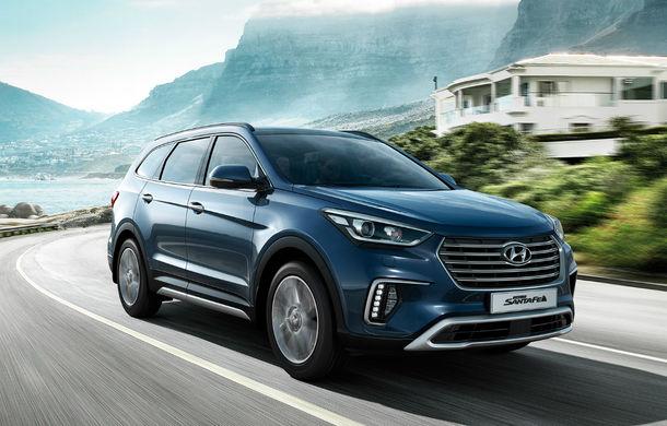 Hyundai vrea să extindă producția de mașini din Europa: sud-coreenii negociază construcția unei uzine auto în Croația - Poza 1