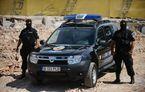 Pe urmele Clujului: Poliția Locală București vrea să cumpere 11 mașini electrice și hibride cu 330.000 de euro
