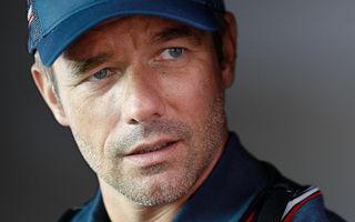 Revenire spectaculoasă în WRC: Sebastien Loeb va concura două sezoane pentru Hyundai în Campionatul Mondial de Raliuri