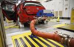 Complicitate cu Volkswagen: un furnizor german a recunoscut implicarea în Dieselgate și va plăti o amendă de 35 de milioane dolari