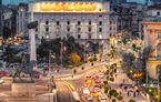 Ce îi deranjează pe șoferii români în trafic: nesemnalizarea la schimbarea direcției, viteza excesivă și folosirea telefonului