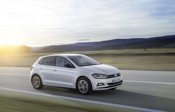 Volkswagen, suspectat că a trucat emisiile și pe motoarele diesel de 1.2 litri: posibil recall pentru 370.000 de mașini în Europa - Poza 1
