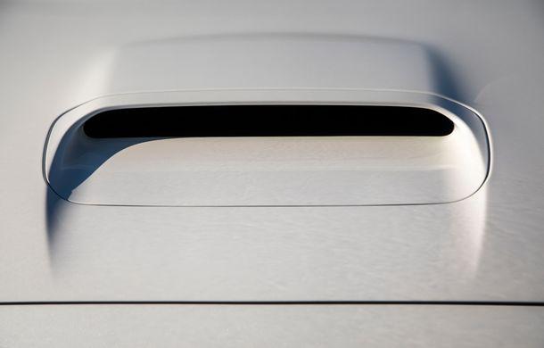 Cel mai puternic Subaru de serie a debutat la Detroit: STI S209 are 341 CP și va fi produs exclusiv pentru piața din SUA - Poza 31