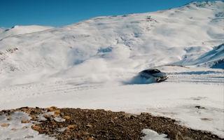 Primul trailer pentru noul sezon al emisiunii Top Gear: Bentley Continental GT, Ferrari GTC4 Lusso și Porsche Panamera, printre mașinile testate