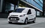 Producția de utilitare: Volkswagen și Ford se gândesc să construiască noi furgonete în Turcia și Polonia