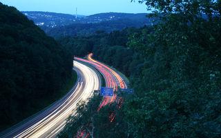 Germania pregătește limită de viteză de 130 km/h pe toate autostrăzile: taxe pe carburanți și alte măsuri pentru reducerea poluării