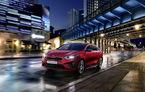 Kia ProCeed și Ceed GT sunt disponibile în România: hatchback-ul de performanță pleacă de la 22.800 de euro, iar shooting brake-ul de la 22.300 de euro