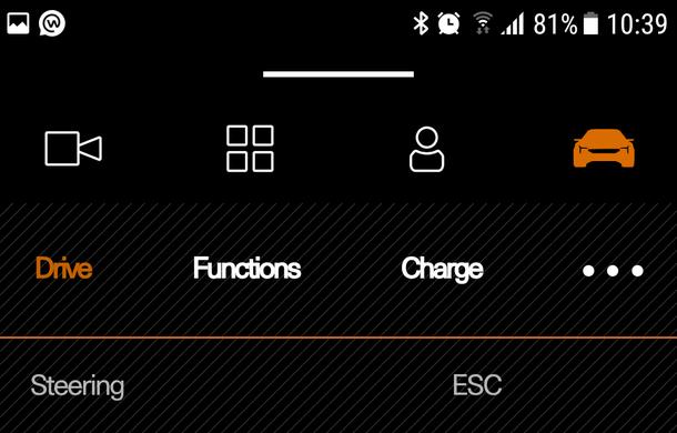Volvo prezintă o versiune demonstrativă a sistemului de infotainment bazat pe Android Auto: primul model care îl va primi va fi Polestar 2 - Poza 6