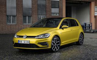 Cine este numărul 1 mondial? Grupul Volkswagen și Alianța Renault-Nissan își dispută titlul de cel mai mare constructor auto