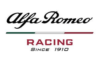 Sauber își schimbă numele în Alfa Romeo Racing în sezonul 2019: echipa va rămâne independentă de constructorul italian