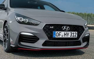 Hyundai nu va participa la Salonul Auto de la Geneva: constructorul sud-coreean caută alte metode moderne pentru lansarea produselor