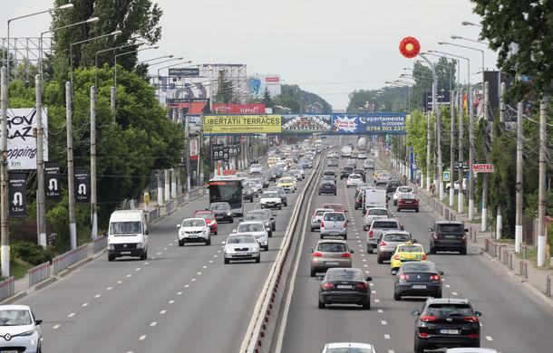 Înmatriculările de mașini noi din România au crescut cu 19% în ianuarie: aproape 14.000 de unități, dintre care peste 5.200 pentru Dacia - Poza 1